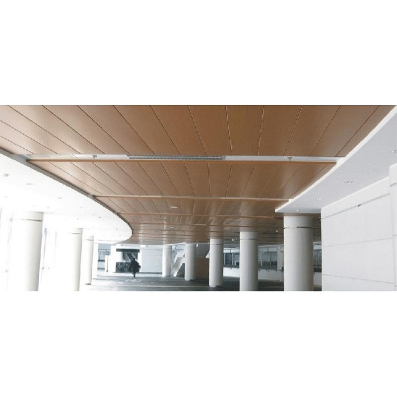 雅丽泰大板吊顶系统