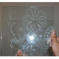 玻璃雕刻机 石材雕刻机