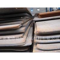 供应suj2高碳轴承钢薄板