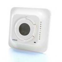 FL1-D 用于地板采暖的电子式室内温控器