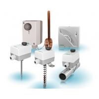 瑞晶新MTIB MTIC MTID MTIR MTIS传感器