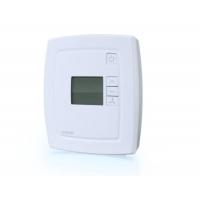供应进口用于室内 RCF-230D带开关输出风机盘管温控器