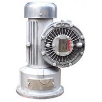 减速机施工电梯减速机升降机减速机吊篮井架减速机