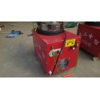 自动打油机施工电梯自动打油机升降机打油机
