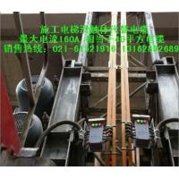 滑触线施工电梯滑触线升降机滑触线电梯专用滑触线