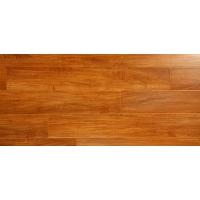 派宸地板 经典亮光系列 PC829金丝柚 高品质环保地板