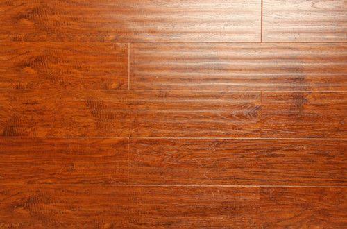 自尊手抓纹系列 SZ807星河晚秋 高品质环保地板