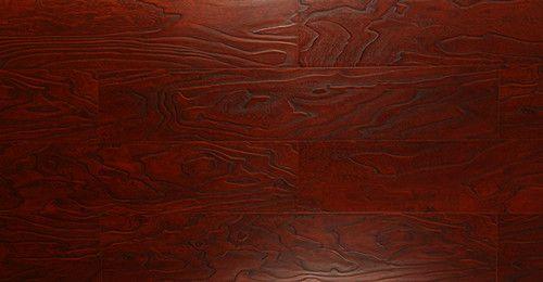 御室臻品系列  皇室城堡PC1217  长板大板