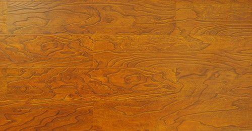 御室臻品系列 镏金岁月PC1218  长板大板