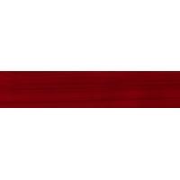 实木地板系列 红酸枝 等10个花色品种