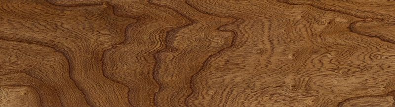 多层实木复合地板系列  7个花色品种 高品质地板