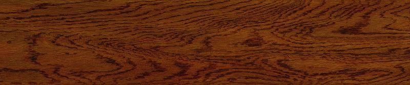 实木复合地板—橡木手抓纹