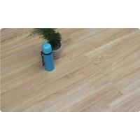 自尊手抓纹系列 SZ875澳洲白橡 高品质环保地板