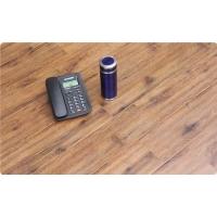 自尊手抓纹系列 SZ871胡桃木 高品质环保地板