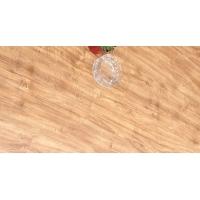 自尊手抓纹系列 SZ872枫桦木 高品质环保地板