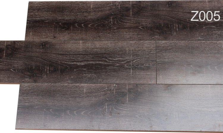 钻石金刚面系列Z005 最新4V倒角大板