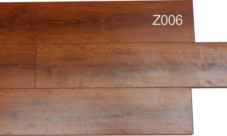 钻石金刚面系列Z006 最新4V倒角大板