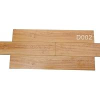 金同步手抓纹系列D002  最新4V倒角大板