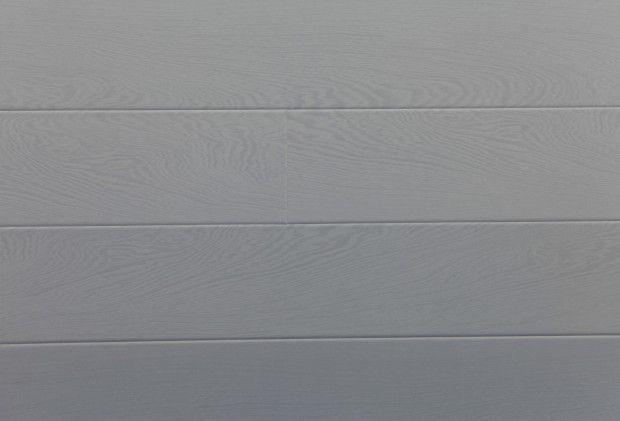 pc870 白枫木