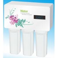 供应净水器全套散件配件/OEM/ODM