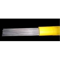 ERNiCrFe-7镍基焊丝 镍基合金焊丝