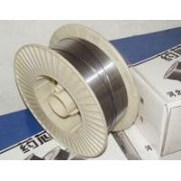 HB-YD988(Q)耐磨焊丝 药芯焊丝齐全 耐磨堆焊焊丝