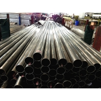 河源不锈钢工业焊管,不锈钢设备管