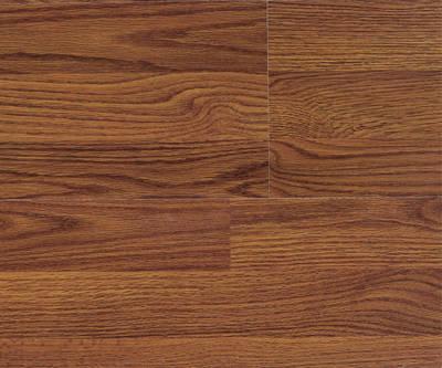 三拼黑橡木产品图片,三拼黑橡木产品相册 - 沈阳宏耐