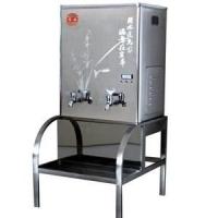 武汉吉之美开水器  开水器价格  开水器批发