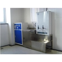 武汉吉之美开水器、武汉酒店开水器、武汉宾馆开水器