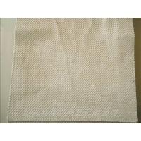 雪尼尔素色工程布_雪尼尔斜纹窗帘布