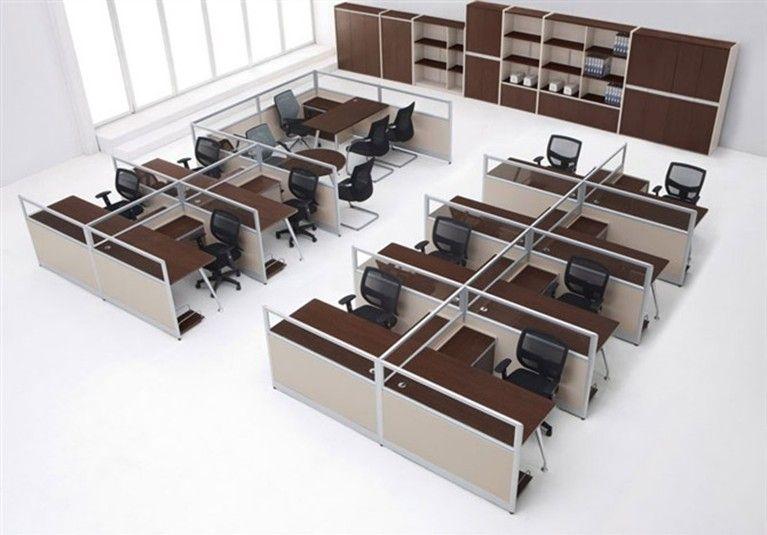 电脑桌618安装步骤图