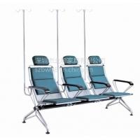 医用输液椅、医院输液椅、医疗输液椅