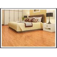 【德威】强化复合地板 高密度强化地板