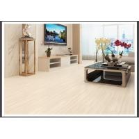 【德威】无醛结构三层实木地板 地暖专用地板