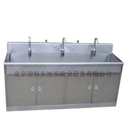 不锈钢手术室水池
