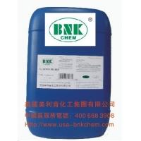 USA-BNK-NSF398消泡剂
