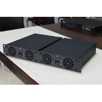 室内型直流远供电源远端模块 远供电源适配器 直流通信电源
