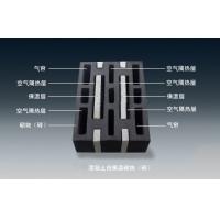南京世浩新型墙体材料—自保温砖 量大从优