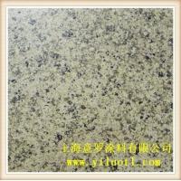 松江砂壁质感漆 上海意罗砂壁质感漆 崇明质感漆涂料 外墙质感