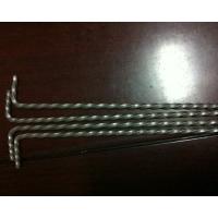 钢结构建筑用扭绞方钢|12mm船舶厂麻花钢