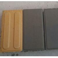 供甘肃兰彩砖生产价格