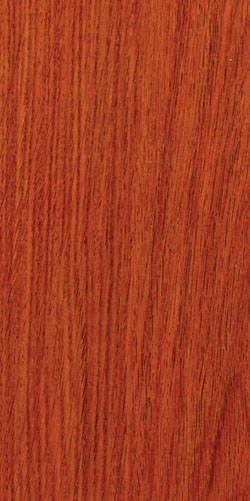 红柚木地板贴图