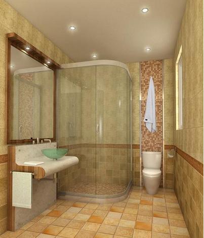 供应上海时之鑫系统淋浴房