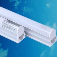 奇铭达热销LED14W 72灯节能日光灯管