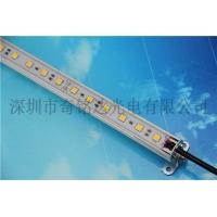 LED 1米60灯5050高亮硬灯条