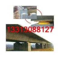 众志订购球型固定支座/规格齐全质量可靠