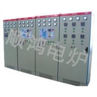 长期供应电炉温度控制柜
