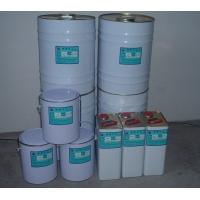 家具漆油性专用实色色浆 色膏面漆