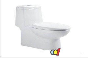 放卫浴地排水 节水座便器 马桶的详细介绍,包括成都虹放卫浴地排水